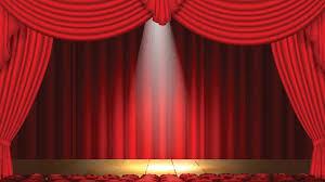 Bildergebnis für theater