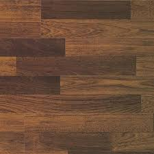 laminate flooring in ponte vedra beach fl from about floors n more