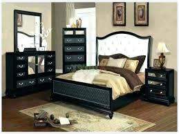 Used King Size Bedroom Sets Unique Big Lots Furniture Beds Large ...