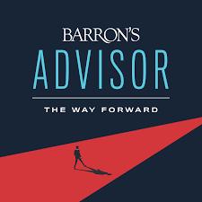 Barron's Advisor