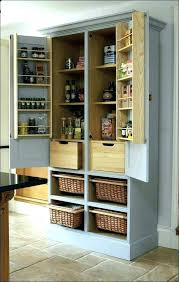 wall cabinet garage s gladiator 30 wall mount gearbox garage cabinet
