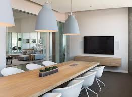 law office design ideas commercial office. the 25 best commercial office space ideas on pinterest design open and law o