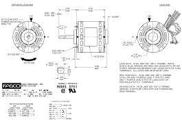 furnace blower motor wiring diagram magnificent appearance electric furnace blower motor wiring furnace blower motor wiring diagram magnificent appearance electric random 2 blower motor wiring diagram