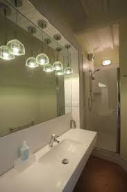 pendant lighting for bathrooms. modern pendant lights bathroom modernbathrooms lighting for bathrooms