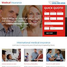 health insurance quick quote raipurnews