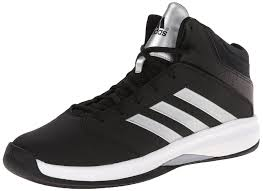 adidas basketball shoes 2015. best basketball shoes under 50 dollars: adidas isolation 2 2015 h