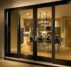 replacing sliding glass doors with french doors arresting replacing sliding glass doors with french doors replacing
