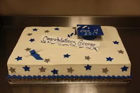 Graduation Cakes European Delights Gourmet Bakery Lexington Ky