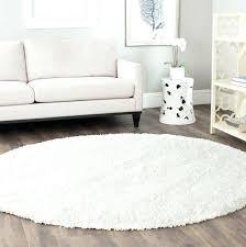 extra large round bath rugs big bathroom
