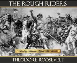 """「""""Rough Riders,""""」の画像検索結果"""
