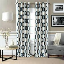 Office drapes Interior Office Window Curtains Shades For Casement Windows Window Prices Curtains For Casement Windows Mobile Home Replacement Office Window Curtains National Post Office Window Curtains Graceful Curtain Window Treatments Office