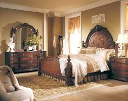 victorian bedroom furniture ideas victorian bedroom. Simple Ideas Victorian Bedroom Ideas 5 Decorating Awesome Idea With Dark Brown Wooden Bed  Frame Images Intended Furniture I