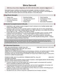 care study essay cover letter examples of attention grabbers for  resume outside s outside s resume outside s resume samples outside s resume