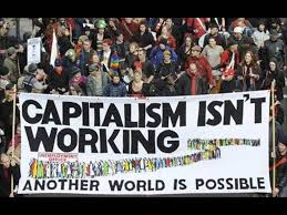 Image result for global corporations killing world