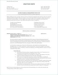 Resume Template For Administrative Assistant Wonderful Free Sample Administrative Assistant Resume Templates Office