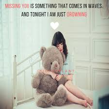 miss u status for friends