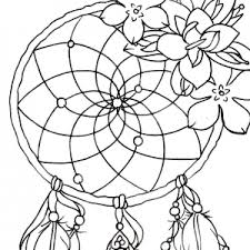 Small Picture Feather Coloring pages Coloring pages for adults JustColor