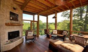 screened covered patio ideas. Cost Of Screened Porch Covered Patio Crafts Home 1 Ideas S