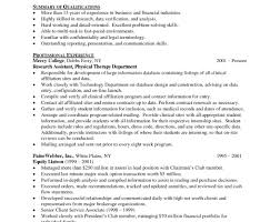 Auto Finance Manager Cover Letter Financial Aid Specialist Cover