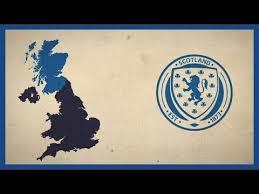 best scottish independence referendum ideas nice video animation ldquoscottish independence referendum 2014 explainedrdquo larry ferlazzo s websites of