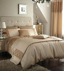 gold bedroom ideas tan and gold bedroom but i do not like the bed linen brown gold bedroom ideas
