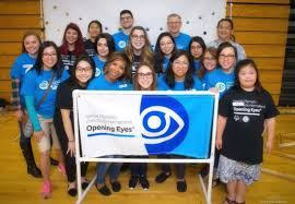 Eye Designs Optometry Sacramento Ca Eye Designs Optometry Home