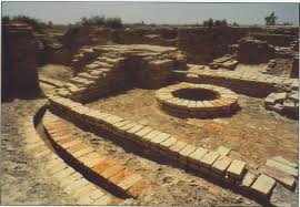 essay on indus valley civilization mesopotamia compared to essay  distinctive features of indus valley civilization essay indus valley civilization