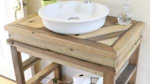 building your own bathroom vanity. Build Your Own Bathroom Vanity Plans How To Small Free And Picture 26 Building