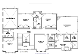 15 country house plans the plan new old houses with porches excellent idea