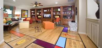 Home game room Design Greatest Hits Fun And Inspiring Media And Game Rooms Streethackerco Greatest Hits Fun And Inspiring Media And Game Rooms