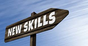 Seo Interns Top 8 Skills Every Great Seo Professional Needs To Succeed