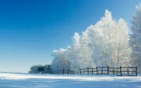 Wallpaper Desktop Widescreen Winter Hd ...