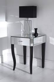 Quality Living Room Furniture 880 Best Images About Modern Living Room Inspiration On Pinterest