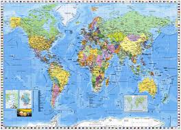 High Quality World Map Excellent Collection World Map Wallpaper High Resolution