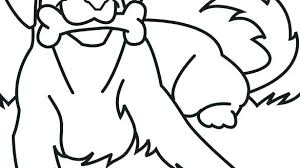Awesome Dog And Cat Coloring Pages Or Free Coloring Pages Dogs Dog