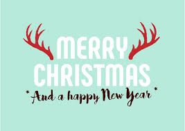 Send Christmas Cards Online Printed Mailde For You Worldwide Personalized Custom Christmas Cards Printed