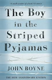 the boy in the striped pajamas book review albert s journeys the boy in the striped pajamas