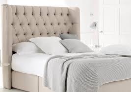 Cute Headboards Elegant Cute Bed Headboards 97 On Diy Upholstered Headboard  With Bedroom