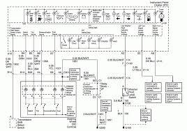 2006 tahoe wiring diagram free download wiring diagrams schematics how to install trailer brake controller on silverado at 06 Chevy Tahoe Break Wiring Diagram