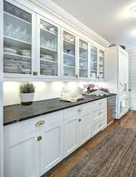 kitchen cabinet latches kitchen latches for kitchen cabinets cabinet latch hardware marvellous for kitchen cabinet latch