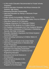 k research paper topics 100topics for k12 research paper 2