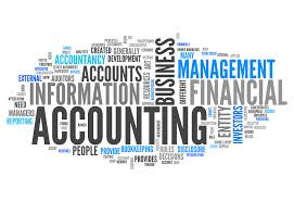 Finnancial Management Financial Management Nonprofit Accounting