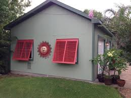 exterior shutters las vegas. a contribution from one of our happy customers. exterior shutters las vegas
