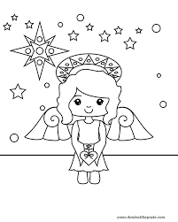 Small Picture 84 best My Coloring Pages images on Pinterest Coloring pages