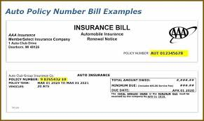 Aaa Auto Insurance Quote