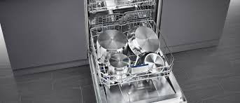 How To Buy Dishwasher How To Buy The Best Dishwasher Ktchn Mag