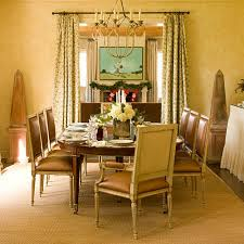 dining room table pics. separate the space dining room table pics