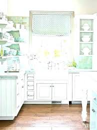 small country kitchen ideas pictures small country white kitchen ideas kitchen small country kitchen pictures best small country