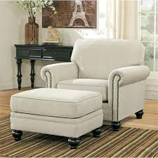 ashley furniture armchair living room best arm chairs ideas on ashley furniture armchair contemporary 1