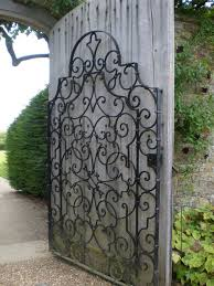 Small Picture 161 best Gates Fences images on Pinterest Fencing Garden